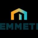 Logo de Emmeti